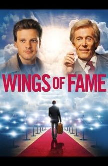 Wings of Fame – Aripile gloriei (1990)