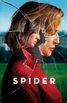 Spider – Păianjen (2019)