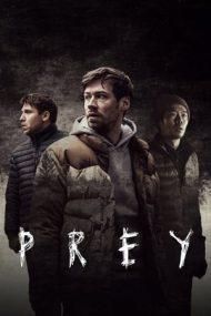 Prey – Prada (2021)