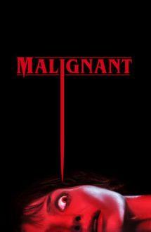 Malignant – Încarnarea răului (2021)