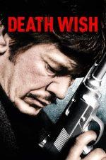 Death Wish – Dorința de a ucide (1974)