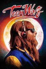 Teen Wolf – Un vârcolac adolescent (1985)