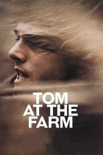 Tom at the Farm – Tom la fermă (2013)