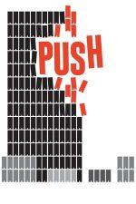 Push (2019)