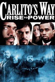 Carlito's Way: Rise to Power – Ascensiunea lui Carlito (2005)
