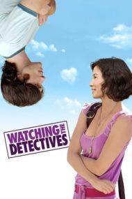 Watching the Detectives – Detectivi de cartier (2007)