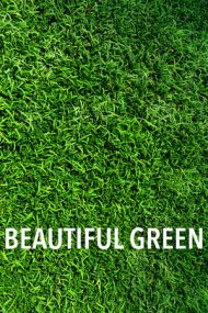 Beautiful Green / The Green Planet – Frumoasa planetă verde (1996)