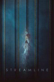 Streamline (2021)