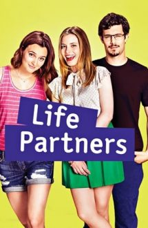Life Partners (2014)