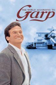 The World According to Garp – Lumea văzută de Garp (1982)