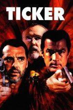 Ticker – Ultima secundă (2001)
