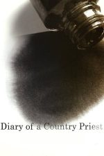 Diary of a Country Priest – Jurnalul unui preot de țară (1951)
