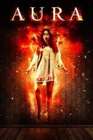 Aura / The Exorcism Of Karen Walker – Exorcizarea lui Karen Walker (2018)