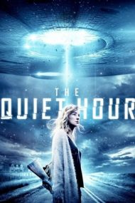 The Quiet Hour – Un război tăcut (2014)