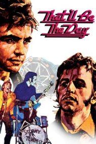 That'll Be the Day – S-a născut un idol (1973)