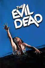 The Evil Dead – Cartea morților (1981)