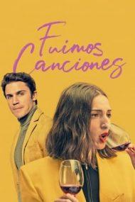 Sounds Like Love – Sunetul dragostei (2021)