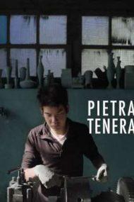 Pietra tenera – Piatra moale (2017)