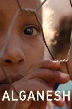 Alganesh: O speranță la orizont (2021)