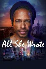 All She Wrote (2018)