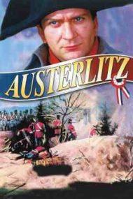 Austerlitz – Bătălia de la Austerlitz (1960)