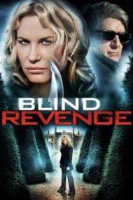 A Closed Book / Blind Revenge – Răzbunare oarbă (2009)