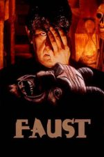 Faust (1994)