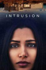 Intrusion – Intrus (2021)