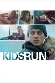 Kids Run – Pentru copii (2020)
