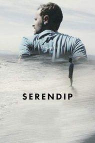 Serendip – Tărâmul serendipității (2018)