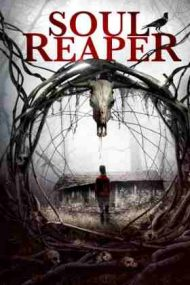 Soul Reaper – Spiritul morții (2019)