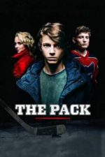 The Pack  – Legea haitei (2020)