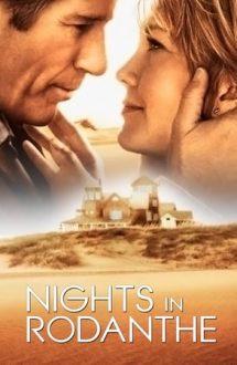 Nights in Rodanthe – Nopți în Rodanthe (2008)