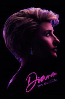 Diana: The Musical – Diana: Musicalul (2021)
