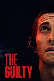 The Guilty – Vinovatul (2021)