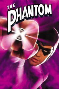 The Phantom – Fantoma (1996)