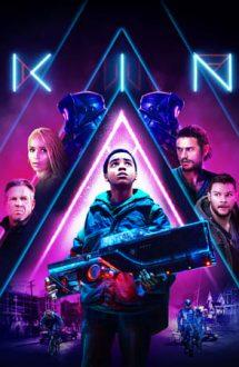 Kin – Înrudiți (2018)