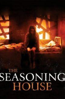 The Seasoning House – Bordelul (2012)