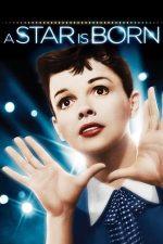 A Star Is Born – S-a născut o stea (1954)