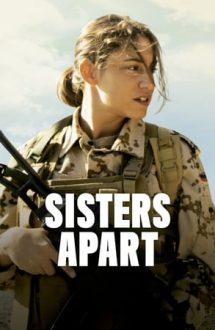 Sisters Apart – Surori despărțite (2020)