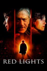Red Lights – Dincolo de întuneric (2012)
