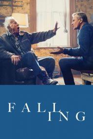 Falling – În cădere (2020)