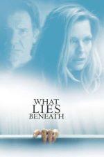 What Lies Beneath – Dincolo de aparențe (2000)