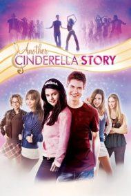 Another Cinderella Story – O altă cenușăreasă modernă (2008)