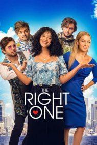 The Right One – Persoana potrivită (2021)