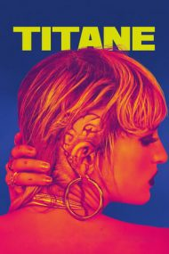 Titane (2021)
