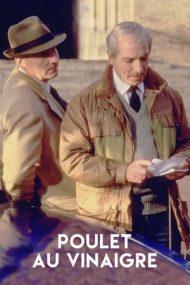 Poulet au vinaigre / Cop Au Vin – Pui cu oțet (1985)