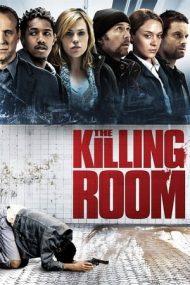 The Killing Room – Experiment diabolic (2009)