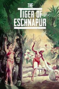 The Tiger of Eschnapur (1959)