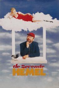 Seventh Heaven – Al nouălea cer (1993)